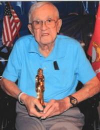 Stuart Archives - United States Obituary Notices | 2019 February