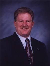 Steven Wayne Clark  November 24 1951  February 25 2019 (age 67)