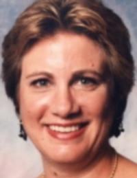 Susan H Kimball  2019