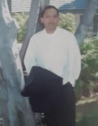 Alfredo Ocampo  November 25 1991  February 22 2019 (age 27)