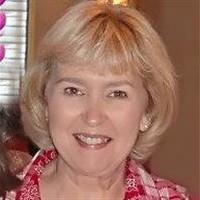 Barbara Alice Martin  November 24 1943  February 22 2019