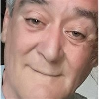 Benjamin Lani Hoopiiaina  October 31 1948  February 12 2019