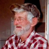 Bob Bailey  February 19 1943  February 26 2019