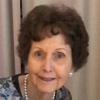 Bonnie J Engelking  April 26 1941  February 25 2019