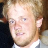 Bradley David Manning  September 13 1965  February 25 2019