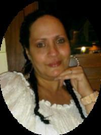 Catherine J