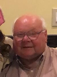 Charles V Stine Sr  September 22 1949  February 26 2019 (age 69)