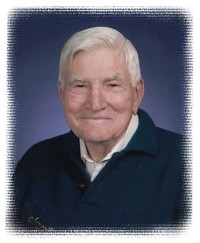 Clark Richard Starkebaum  October 18 1927  February 18 2019 (age 91)