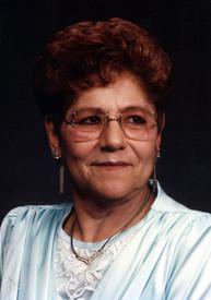 Consuelo R Garcia  September 11 1926  February 26 2019 (age 92)