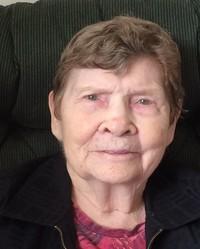 Cora C Bridges  October 23 1924  February 17 2019 (age 94)