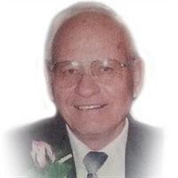 Delford Leslie Webb  June 27 1926  February 24 2019