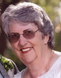Dianne L Hunt  June 19 1945  February 20 2019 (age 73)