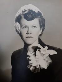 Dolores Sides  February 2 1931  February 27 2019 (age 88)