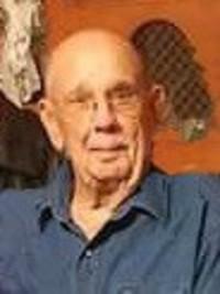 Donald W Nelson  February 10 1930  February 26 2019 (age 89)