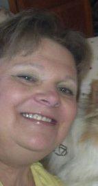 Donna R Gilbert  February 9 1949  February 25 2019 (age 70)