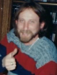 Edward R