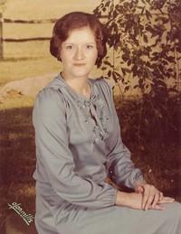Elizabeth James McGee  October 9 1950  February 27 2019 (age 68)