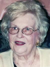 Estelle Helen Cymbala  November 21 1914  February 23 2019 (age 104)