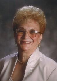 Eva Aguilar  September 28 1929  February 25 2019 (age 89)