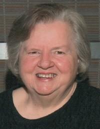 Helen L Bowker Hoffrogge  May 25 1938  February 27 2019 (age 80)