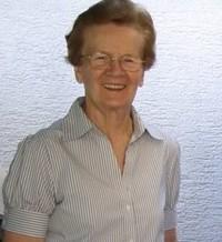 Hilda Kiss  April 20 1931  February 25 2019 (age 87)