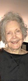 Jane Mahan  July 6 1930  February 24 2019 (age 88)