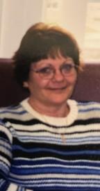 Janice DeFazio Bobick  November 21 1952  February 26 2019 (age 66)