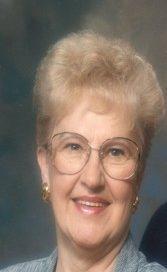 Joan C Higar Hewitt  July 28 1930  February 14 2019 (age 88)