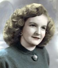 Joan  Gerraughty Knight  February 1 1937  February 27 2019 (age 82)