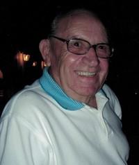 Joseph Kasztner  March 28 1938  February 25 2019 (age 80)