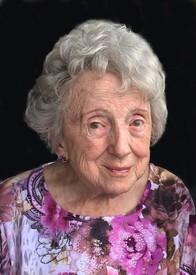 Justine Lillian Aleschus  February 23 2019