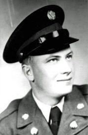 Leonard Keith Miller  December 31 1929  February 26 2019 (age 89)