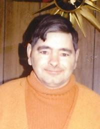 Leroy Jackson  October 30 1946  February 25 2019 (age 72)