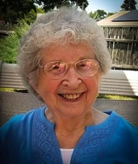 Lillian A Martins  July 2 1927  February 27 2019 (age 91)