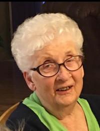 Lorene Dyer West  September 9 1930  February 26 2019 (age 88)