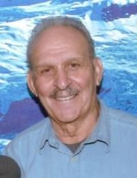 Louis Robert Taylor Sr  July 30 1942  February 26 2019 (age 76)