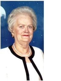 Mable Louise Migacz  October 6 1936  February 26 2019