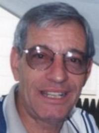 Mario Jorge