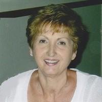 Marlene Theresa Dietel  October 3 1939  February 26 2019