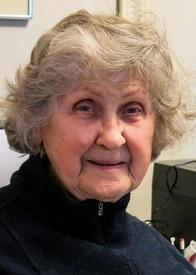 Mary Hazel Welch Cole  November 20 1929  February 26 2019 (age 89)