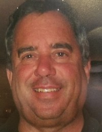 Michael Anthony Rock  February 23 1946  February 25 2019 (age 73)