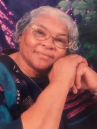 Mrs Etta Mae Royster  October 9 1931  February 22 2019 (age 87)
