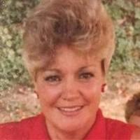 Ollie Elizabeth Liz Neumeyer  September 8 1943  February 26 2019