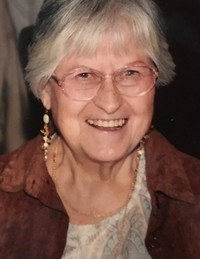 Patricia A Zaryczny  January 12 1933  February 27 2019 (age 86)