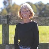 Patricia Ann Johnston  October 16 1942  February 25 2019