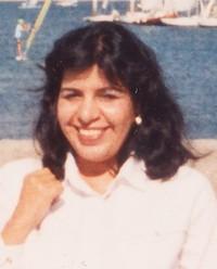 Rajni Goyal  August 5 1948  February 21 2019 (age 70)
