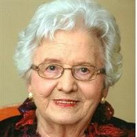 Rita Clare Seng  May 29 1927  February 26 2019