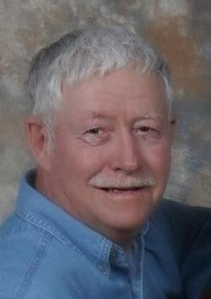 Robert L Fee  January 19 1940  February 26 2019 (age 79)