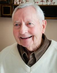 Robert LaVerne Jones  November 14 1934  February 27 2019 (age 84)