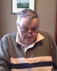 Robert Martin Sprague  April 27 1937  February 26 2019 (age 81)